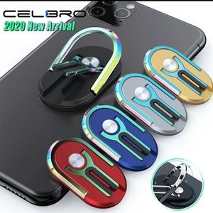 2 in 1 ring fonger for a phone